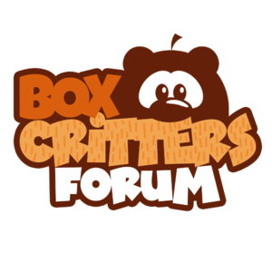 Affiliate-ForumLogo.png