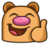 Emoji hamster thumbs up.png